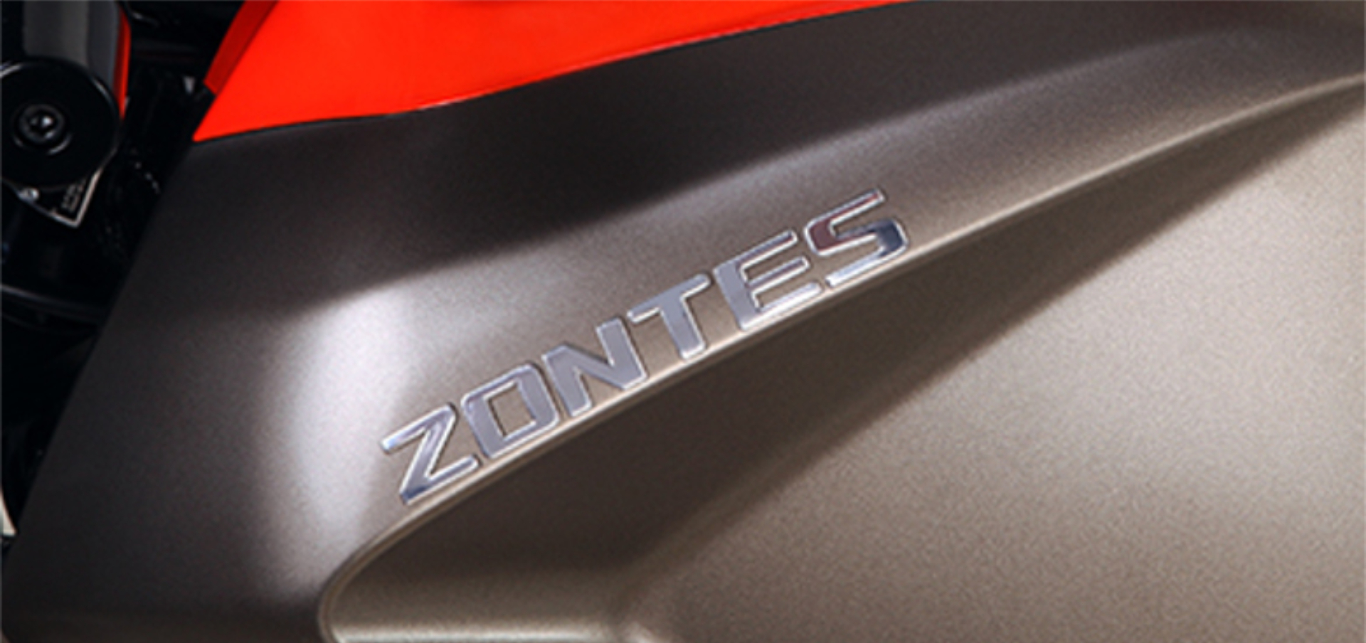 Zontes Portugal 250S 2